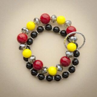 Twilight Love Bracelet