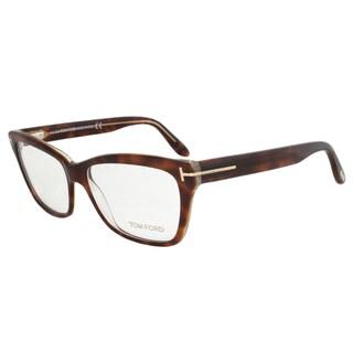 Tom Ford FT5301 052 Eyeglass Frames