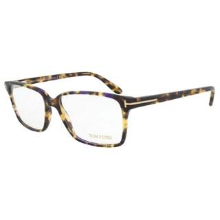 Tom Ford FT5311 056 Eyeglass Frames