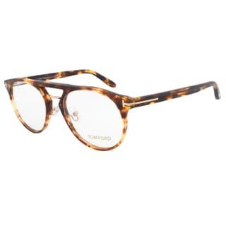 Tom Ford FT5289 056 Eyeglass Frames