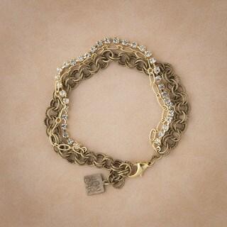 The Opulence Bracelet