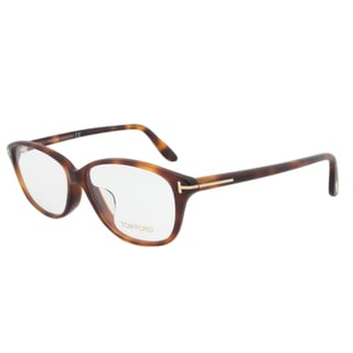 Tom Ford FT4316 056 Eyeglass Frames