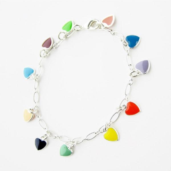 All My Love Bracelet