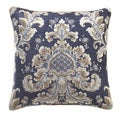 Croscill Imperial Square 18 inch Throw Pillow