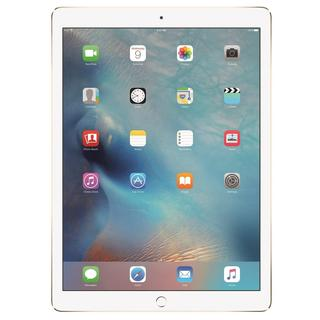 Apple iPad Pro 128GB 12.9-inch 4G LTE Tablet - Retail Packaging