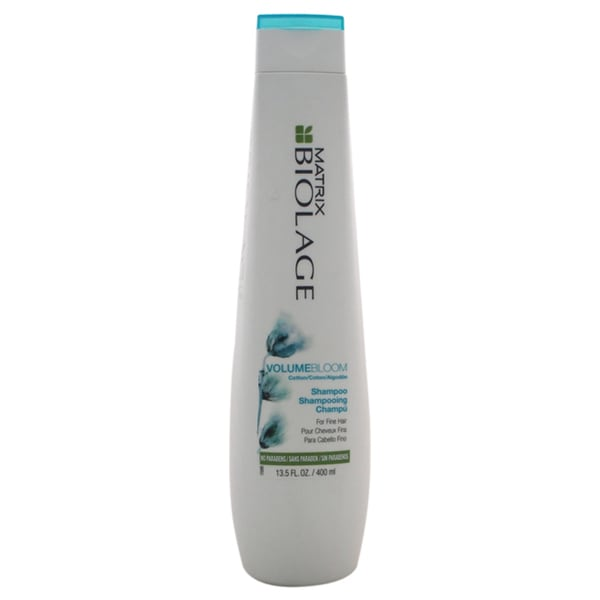 Matrix Biolage VolumeBloom 13.5-ounce Shampoo