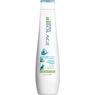 Matrix Biolage VolumeBloom 13.5-ounce Shampoo