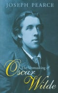 The Unmasking of Oscar Wilde (Hardcover)