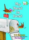 My Nest Is Best (Hardcover)