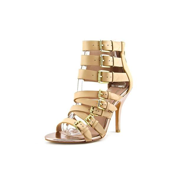Vivienne Westwood Women's 'Millie' Leather Sandals