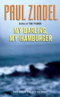 My Darling, My Hamburger (Paperback)