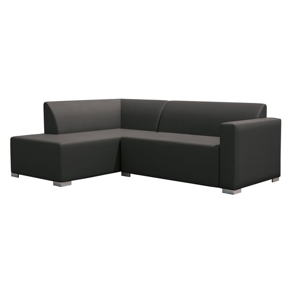 Torino Right Corner Patio Sofa