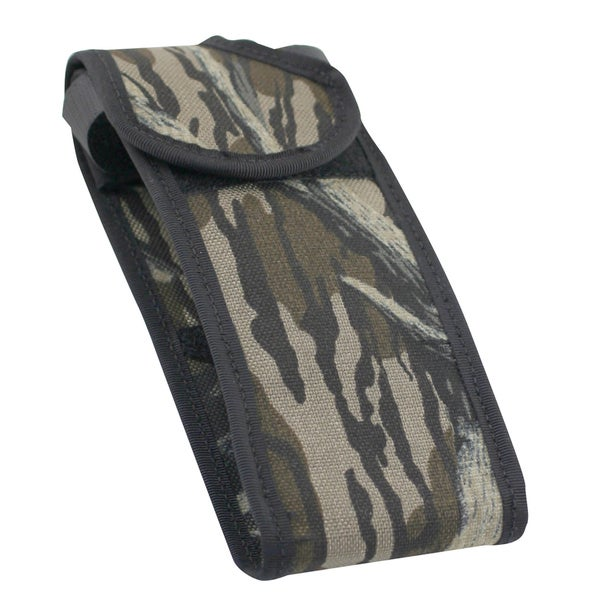 Camo Holster for Extrem Dimension Pro Series Sound Module