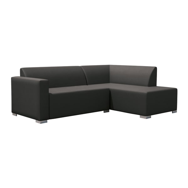 Torino Left Corner Outdoor Sofa