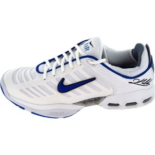 James Blake Nike Air Max Breathe Model Shoe-Single