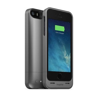 Mophie Juice Pack Helium for Apple iPhone 5/5s (Refurbished)