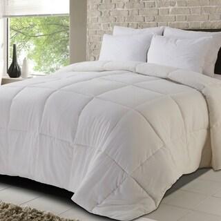 Fusion Micro Soft All Season Down Alternative Comforter