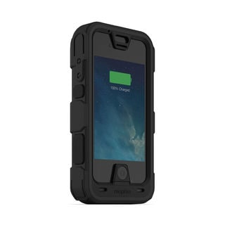 Mophie Juice Pack PRO for Apple iPhone 4/4s (Refurbished)