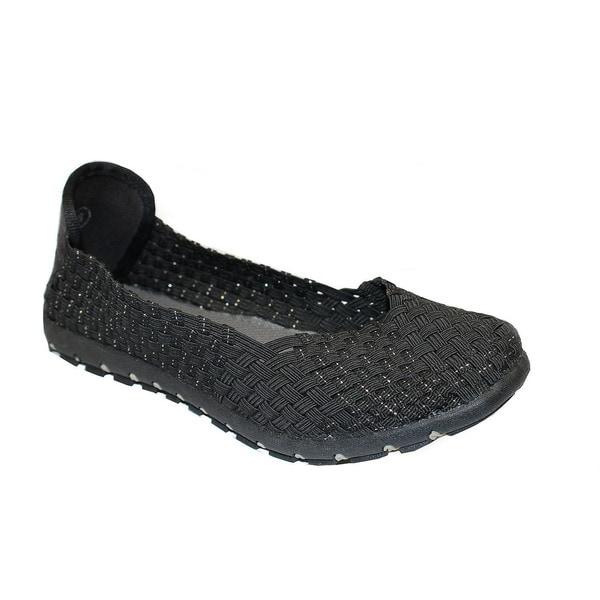 Women's Comfort Slip-on Shoes