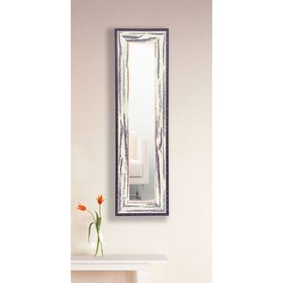 American Made Rayne Rustic Seaside Mirror Panel