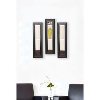 American Made Rayne Royal Curve Mirror Panel