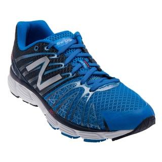 New Balance M890BB5 Men's 890v5 Running Shoes
