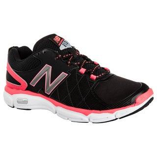 New Balance Women's 813v3 Cardio Trainer