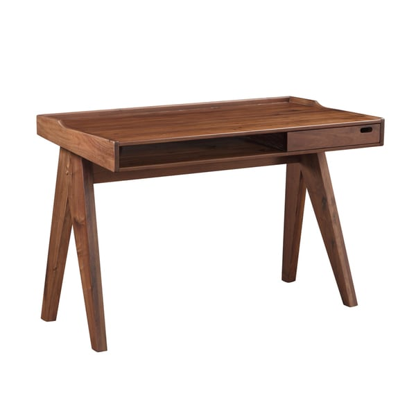 Aurelle Home Brysen Desk