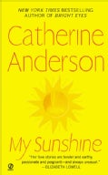 My Sunshine (Paperback)