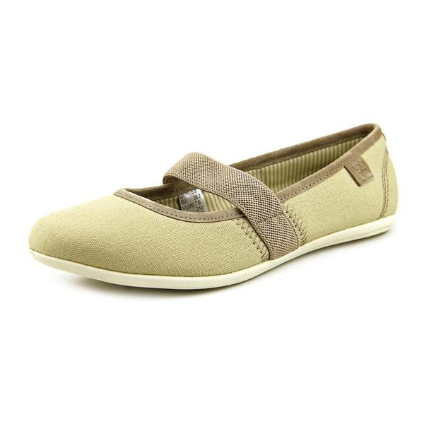 Helly Hansen Women's 'Symphony' Basic Textile Casual Shoes