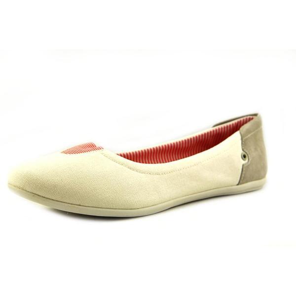 Helly Hansen Women's 'Harmony Slip-On' Basic Textile Casual Shoes