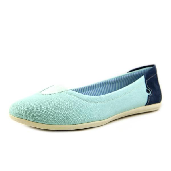Helly Hansen Women's 'Harmony Slip-On' Basic Textile Casual Shoes