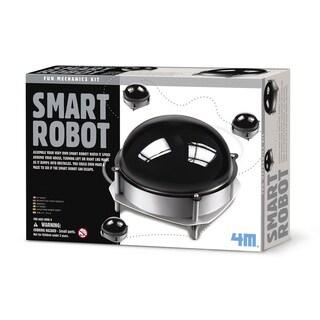 4M Smart Robot Science Kit