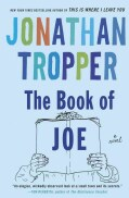 The Book Of Joe (Paperback)