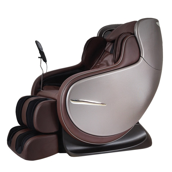 2016 LM-8800-S Kahuna Massage Chair