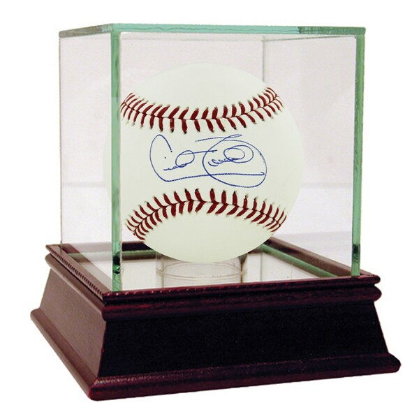 Cecil Fielder MLB Baseball