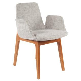 Hans Andersen Home Agder Arm Chair