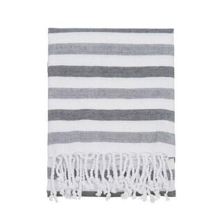 Sicilia Beach Towel Wrap