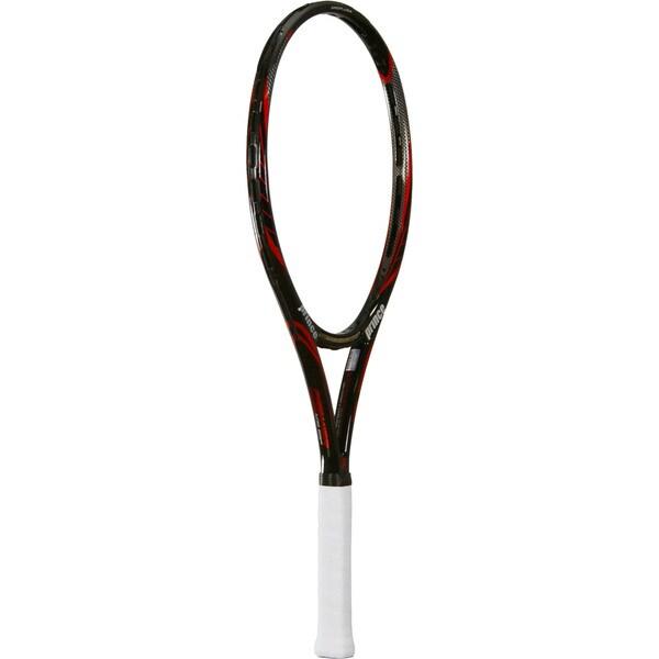 Prince Premier 105 ESP Tennis Racquet
