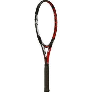 Prince Warrior 100 ESP Tennis Racquet