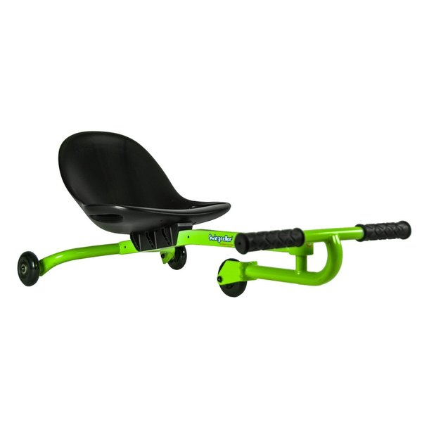Swingroller The Ultimate Ride On Toy 17311715