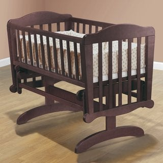 jolly jumper bassinet stand instructions