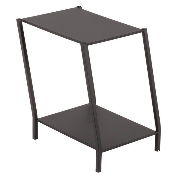 Hans Andersen Home Wiggle End Table