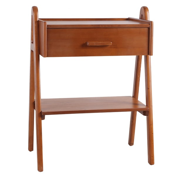 Porthos Home Ginger Side Table