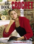Big Book Of Crochet (Paperback)