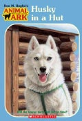 Husky In A Hut (Paperback)