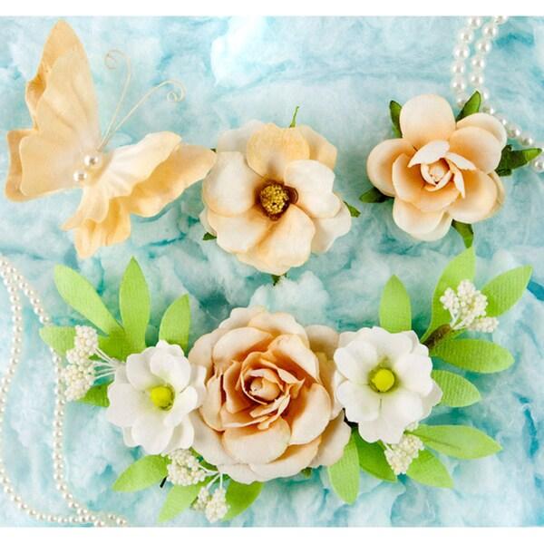 Esperanza Butterfly & Flower Mix Querida