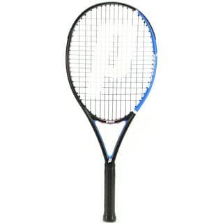 Prince Thunder Stick 110 ESP Tennis Racquet