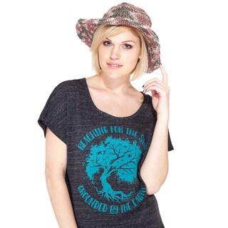 Foldable Tye Dye Medium Brim Beach Hat (Nepal)