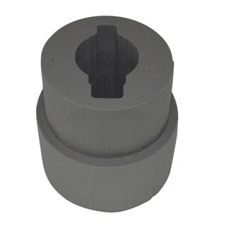 Benchmaster Small Revolver J-frame Cup Holder Rack